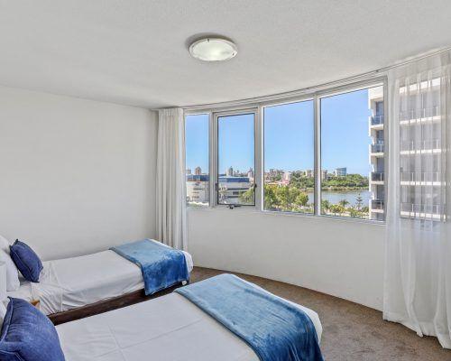 apartment-1071-tweed-ultima-2