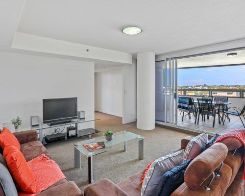 apartment-1071-tweed-ultima-6