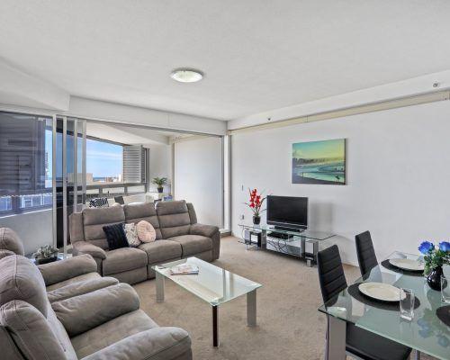 apartment-1112-tweed-ultima-2