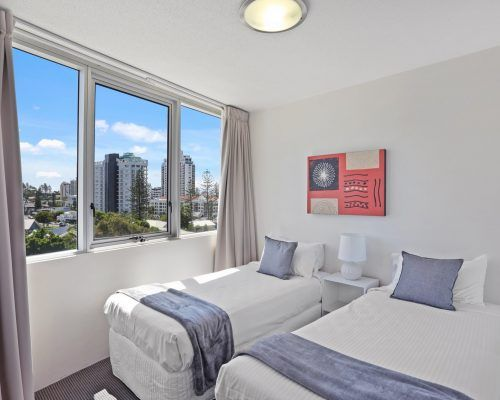 apartment-2065-tweed-ultima-7