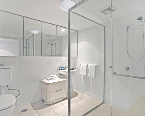 apartment-2065-tweed-ultima-8