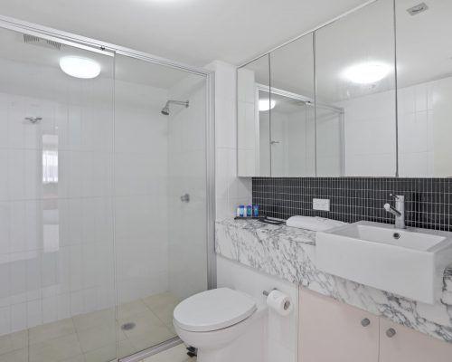 apartment-2065-tweed-ultima-9