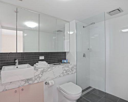 apartment-2066-tweed-ultima-3