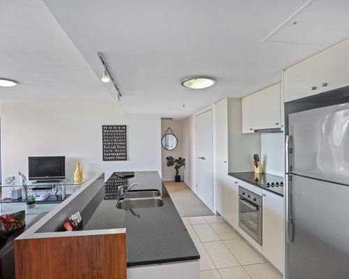 apartment-2066-tweed-ultima-4