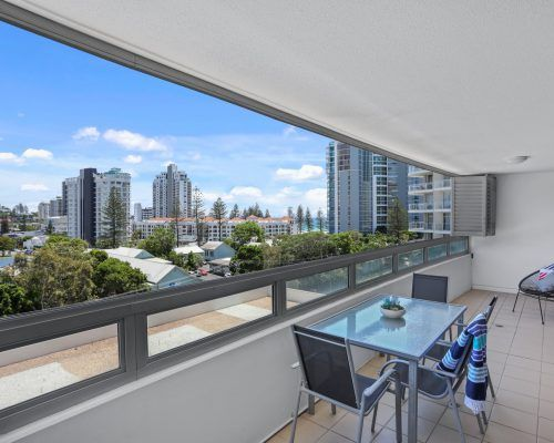 apartment-2066-tweed-ultima-6