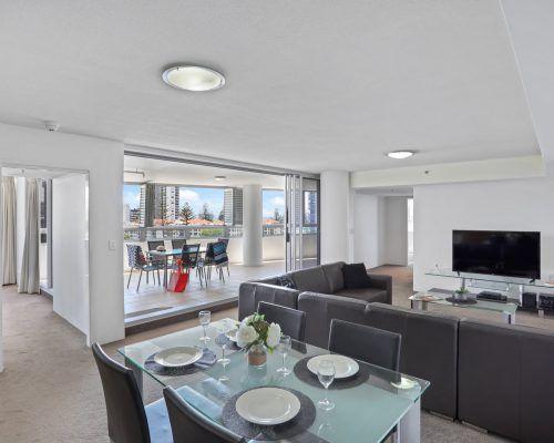 apartment-2071-tweed-ultima-8