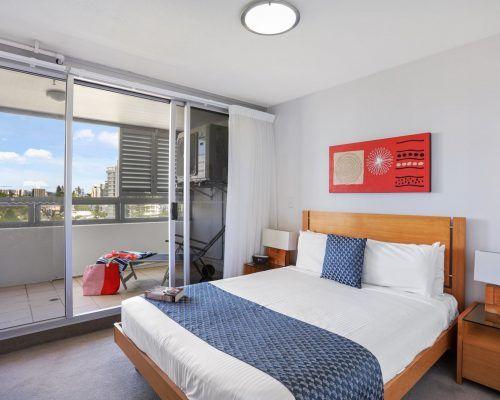 apartment-2076-tweed-ultima-2