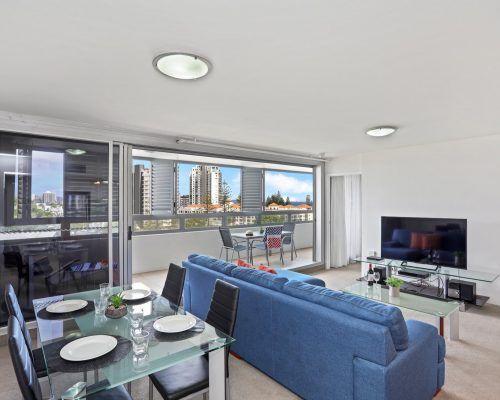 apartment-2076-tweed-ultima-3