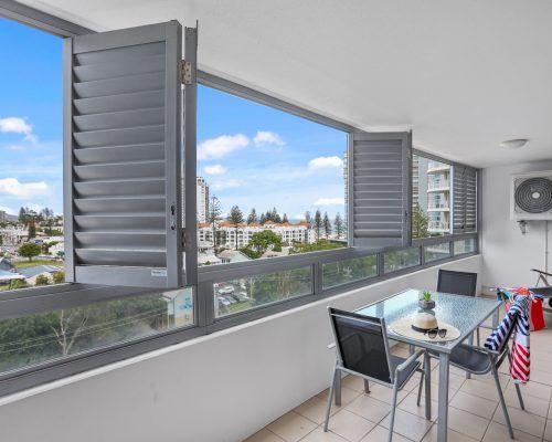 apartment-2076-tweed-ultima-4