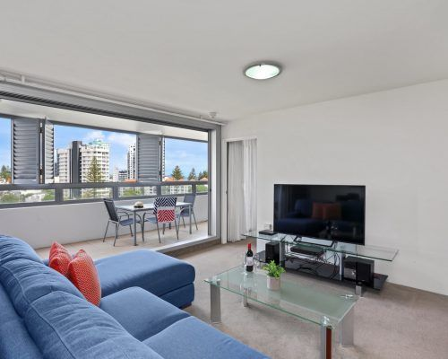 apartment-2076-tweed-ultima-5