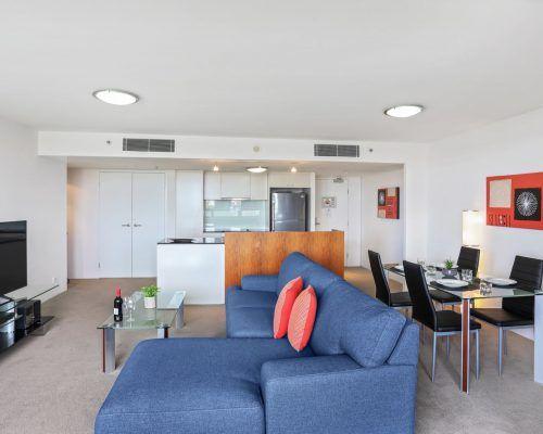 apartment-2076-tweed-ultima-6