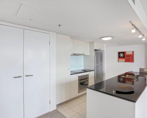 apartment-2076-tweed-ultima-7