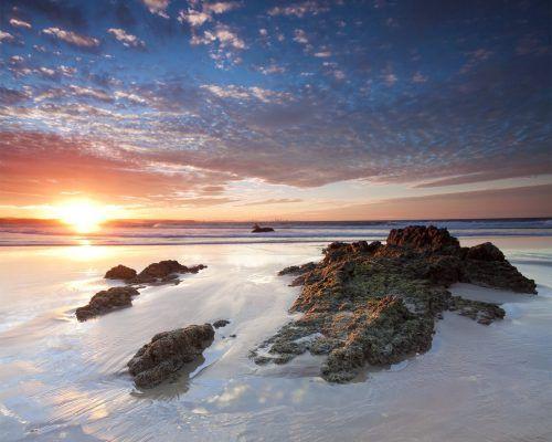 gold-coast-australia-holiday-1