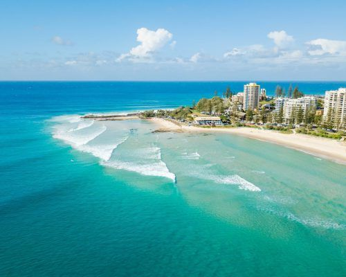 gold-coast-australia-holiday-10