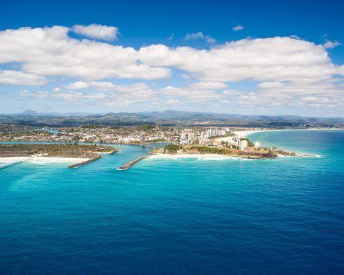 gold-coast-holiday-accommodation-11
