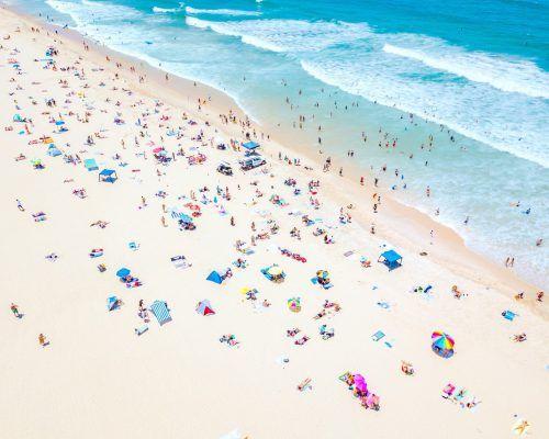 gold-coast-holiday-accommodation-13