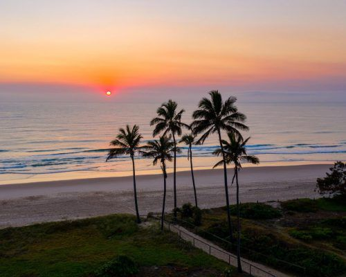 gold-coast-holiday-accommodation-14