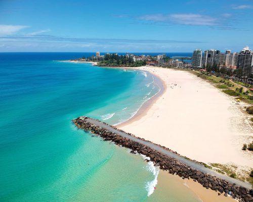 kirra-beach-gold-coast-holidays-2