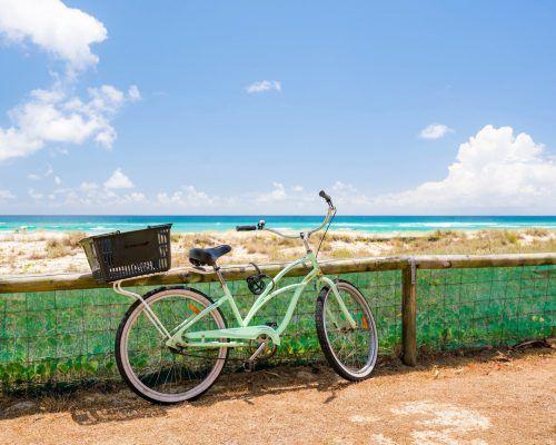 kirra-beach-gold-coast-holidays-6