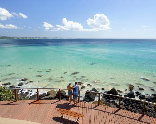 kirra-beach-gold-coast-holidays-7
