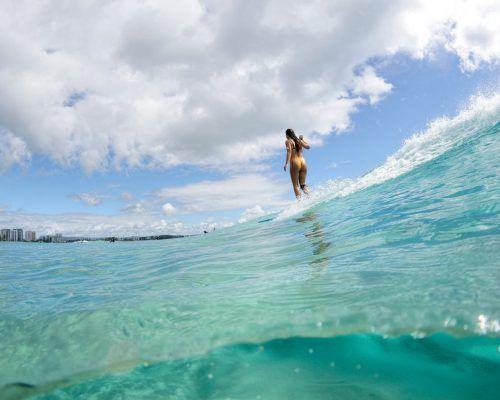 kirra-beach-gold-coast-holidays-8