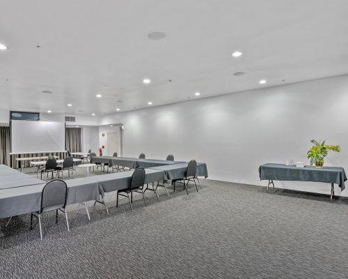 tweed-ultima-resort-facilities-10