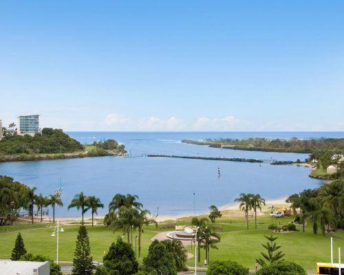 tweed-ultima-resort-facilities-12