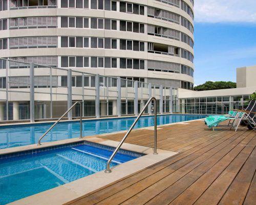 tweed-ultima-resort-facilities-14
