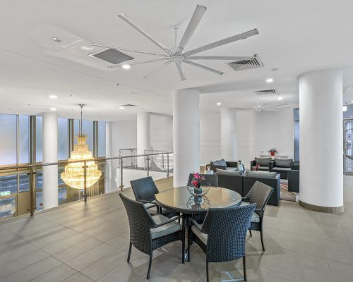 tweed-ultima-resort-facilities-15