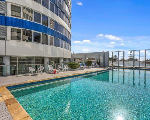 tweed-ultima-resort-facilities-18