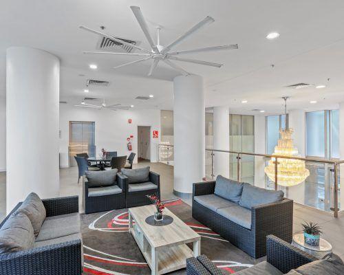 tweed-ultima-resort-facilities-2
