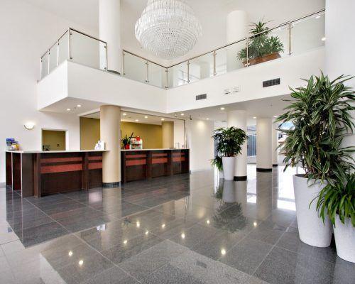 tweed-ultima-resort-facilities-5
