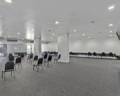 tweed-ultima-resort-facilities-8