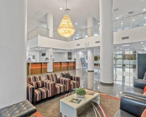 tweed-ultima-resort-facilities-9