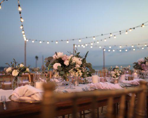 weddings-tweed-heads-coolangatta-11
