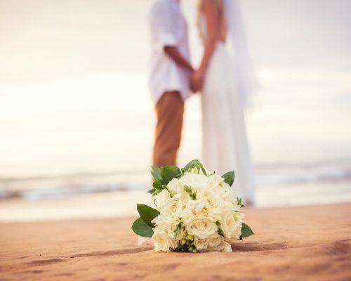 weddings-tweed-heads-coolangatta-19