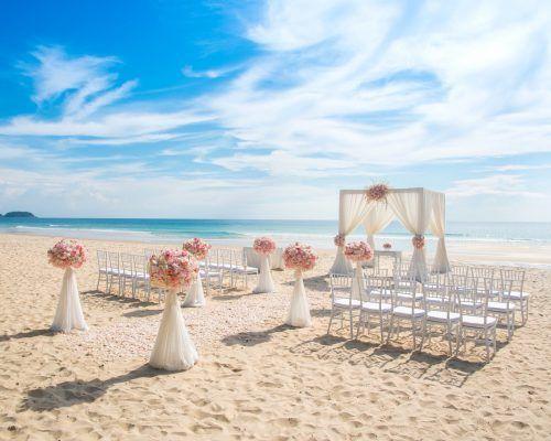 weddings-tweed-heads-coolangatta-22